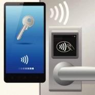 Las nuevas tecnologías de vigilancia llegan a los hogares