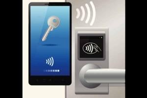 smartphone-llave