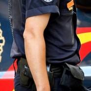 Baleares tiene la tasa de criminalidad más alta del país