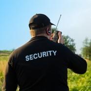Bauzá destaca la labor de la seguridad privada