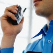 Casi 300.000 trabajadores de seguridad privada habilitados en 1.500 empresas