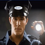 29695_vigilante_de_seguridad_con_arma_producto_1_normal