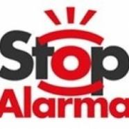 Nuevo acuerdo entre AS Seguridad y STOP ALARMA