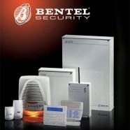 Formación sobre sistemas de detección de intrusión de Bentel
