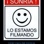 CR_246483_ver_uno_de_estos