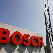 BOSCH Technology Day en Barcelona