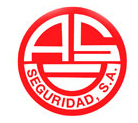 AS Seguridad
