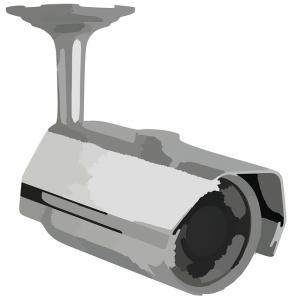 surveillance-295146_640