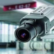 ¿Son válidas las pruebas obtenidas a través de cámaras de vigilancia?