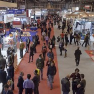 AS Seguridad en el SICUR 2016