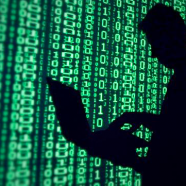El Pentágono invita a hackear su sistema de seguridad