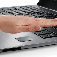 SAP integra a sus sistemas la seguridad biométrica de Fujitsu