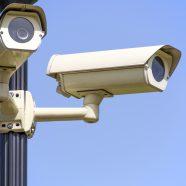 Las ventajas de los CCTV
