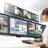 Bosch lanza un software gratuito de gestión de vídeo para pequeñas y mediada empresas