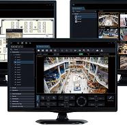 Panasonic i-Pro WV-ASM 300: el nuevo software de gestión de videovigilancia