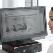 Fujitsu apuesta por la ciberseguridad para la industria 4.0