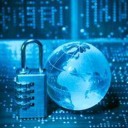 Selta crea un centro de competencia dedicado a la seguridad cibernética