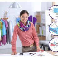 Bosch lanza la nueva solución para comercios minoristas: In-Store Analytics