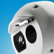 Bosch estrena cámaras con tecnología de análisis de vídeo integrada