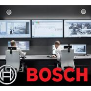 Bosch actualiza el software de Video Management System 8.0